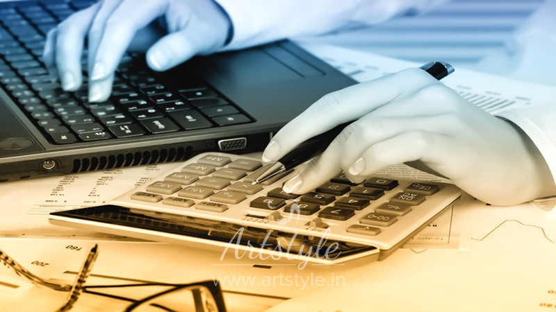 clep-financial-accounting-course_129295_large